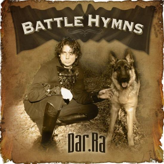 Battle Hymns Tales From An Everyday Front